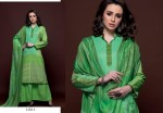 RIVAA HASLEEN SALWAR SUITS BUY ONLINE (6).jpeg