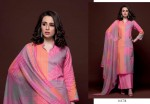 RIVAA HASLEEN SALWAR SUITS BUY ONLINE (7).jpeg
