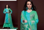RIVAA HASLEEN SALWAR SUITS BUY ONLINE (8).jpeg