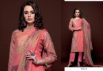 RIVAA HASLEEN SALWAR SUITS BUY ONLINE (9).jpeg