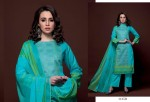 RIVAA HASLEEN SALWAR SUITS BUY ONLINE (11).jpeg
