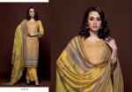 RIVAA HASLEEN SALWAR SUITS BUY ONLINE (12).jpeg