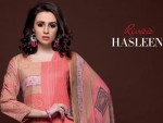 RIVAA HASLEEN SALWAR SUITS BUY ONLINE (13).jpeg