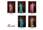 RIVAA HASLEEN SALWAR SUITS BUY ONLINE (1).jpeg