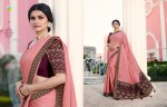 VINAY FASHION HERITAGE VOL 3 DESIGNER SAREE WHOLESALER (11).jpeg