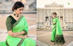 VINAY FASHION HERITAGE VOL 3 DESIGNER SAREE WHOLESALER (15).jpeg