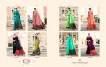 VINAY FASHION HERITAGE VOL 3 DESIGNER SAREE WHOLESALER (6).jpeg