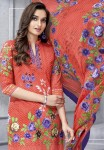 LAADO MEHZABEEN VOL 2 COTTON KARACHI SUITS AT CHEAPEST PRICE