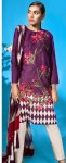 DEEPSY SUITS MUSLIN VOL 4 NX  PAKISTANI SALWAR KAMEEZ DEALER