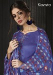DEEPSY SUITS KASMIRA PAKISTANI SALWAR SUITS WHOLESALER IN INDIA