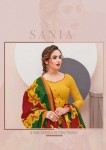 BALAJI  SANIA COTTON SALWAR KAMEEZ LOW PRICE