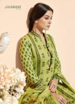 SARGAM JHUMMAR VOL 2 DESIGNER SALWAR KAMEEZ WITH PRICE