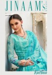 JINAAM DRESS RUTBAA SALWAR KAMEEZ HD IMAGES
