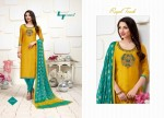 LT-FABRICS-NITYA-BOMBAY-TALKIES-VOL-2-SALWAR-SUITS-WHOLESALE-CATALOGUE-CHEAPEST-1.jpeg
