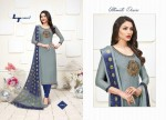 LT-FABRICS-NITYA-BOMBAY-TALKIES-VOL-2-SALWAR-SUITS-WHOLESALE-CATALOGUE-CHEAPEST-5.jpeg