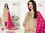 LT-FABRICS-NITYA-BOMBAY-TALKIES-VOL-2-SALWAR-SUITS-WHOLESALE-CATALOGUE-CHEAPEST-8.jpeg