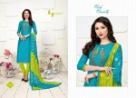 LT-FABRICS-NITYA-BOMBAY-TALKIES-VOL-2-SALWAR-SUITS-WHOLESALE-CATALOGUE-CHEAPEST-9.jpeg