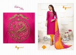 LT-FABRICS-NITYA-BOMBAY-TALKIES-VOL-2-SALWAR-SUITS-WHOLESALE-CATALOGUE-CHEAPEST-12.jpeg