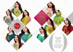 Z-LT-FABRICS-NITYA-BOMBAY-TALKIES-VOL-2-SALWAR-SUITS-WHOLESALE-CATALOGUE-CHEAPEST-11.jpeg