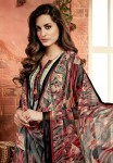 LEVISHA SAFEENAZ VOL 3 PAKISTANI WHOLESALE CLOTHING ONLINE
