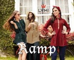 KESSI LYMI ORIGINALS RAMP WHOLESALER CHEAPEST