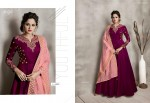 LT FABRICS  NITYA 36 HITLIST  NEW CATALOGUE (8).jpeg