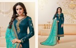 MEERA TRENDZ ZISA VOL 56 SATIN GEORGETTE DRESS MATEIAL AT WHOLESALER PRICE (3).jpeg