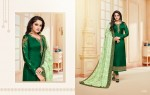 MEERA TRENDZ ZISA VOL 56 SATIN GEORGETTE DRESS MATEIAL AT WHOLESALER PRICE (6).jpeg