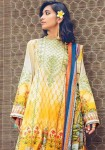 SHREE FABS ZARKASH VOL 6 PAKISTANI DESIGNER SALWAR SUITS