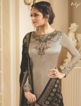 LT NITYA 132 HIT LIST ONLINE SHOPPING