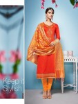 KESSI MAHOTSAV VOL 2  SALWAR SUITS