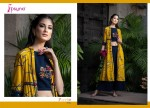 PSYNA  PORCHE VOL 3 KURTIS 2019 NEW (3).jpeg