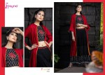 PSYNA  PORCHE VOL 3 KURTIS 2019 NEW (8).jpeg