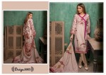 NOOR KARACHI VOL 8 COTTON PRINTED SALWAR SUITS AT CHEAPEST PRICE (3).jpg