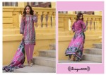 NOOR KARACHI VOL 8 COTTON PRINTED SALWAR SUITS AT CHEAPEST PRICE (6).jpg