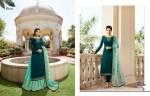 FIONA-KRITIKA-HEAVY-LEHENGA-GEORGETTE-SUITS-WHOLESALE-CATALOGUE-WITH-PRICE-1.jpeg