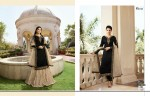 FIONA-KRITIKA-HEAVY-LEHENGA-GEORGETTE-SUITS-WHOLESALE-CATALOGUE-WITH-PRICE-6.jpeg