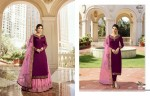 FIONA-KRITIKA-HEAVY-LEHENGA-GEORGETTE-SUITS-WHOLESALE-CATALOGUE-WITH-PRICE-9.jpeg