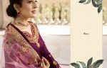 FIONA-KRITIKA-HEAVY-LEHENGA-GEORGETTE-SUITS-WHOLESALE-CATALOGUE-WITH-PRICE-10.jpeg
