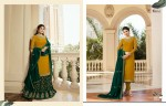 FIONA-KRITIKA-HEAVY-LEHENGA-GEORGETTE-SUITS-WHOLESALE-CATALOGUE-WITH-PRICE-13.jpeg