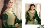 FIONA-KRITIKA-HEAVY-LEHENGA-GEORGETTE-SUITS-WHOLESALE-CATALOGUE-WITH-PRICE-14.jpeg