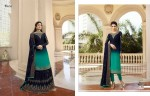 FIONA-KRITIKA-HEAVY-LEHENGA-GEORGETTE-SUITS-WHOLESALE-CATALOGUE-WITH-PRICE-16.jpeg