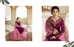 FIONA-KRITIKA-HEAVY-LEHENGA-GEORGETTE-SUITS-WHOLESALE-CATALOGUE-WITH-PRICE-18.jpeg