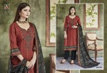 ALOK-SUIT-PARINITA-CAMBRIC-COTTON-SALWAR-SUITS-WHOLESALE-SURAT-4.jpeg