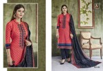 ALOK-SUIT-PARINITA-CAMBRIC-COTTON-SALWAR-SUITS-WHOLESALE-SURAT-5.jpeg
