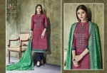 ALOK-SUIT-PARINITA-CAMBRIC-COTTON-SALWAR-SUITS-WHOLESALE-SURAT-7.jpeg