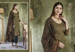 ALOK-SUIT-PARINITA-CAMBRIC-COTTON-SALWAR-SUITS-WHOLESALE-SURAT-8.jpeg