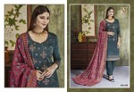 ALOK-SUIT-PARINITA-CAMBRIC-COTTON-SALWAR-SUITS-WHOLESALE-SURAT-9.jpeg