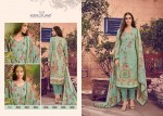HOUSE OF LAWN MUSLIN VOL 13 WHOLESALER8.jpg