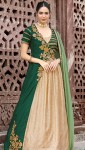 GULZAR SALWAR SUITS ONLINE SHOPPING